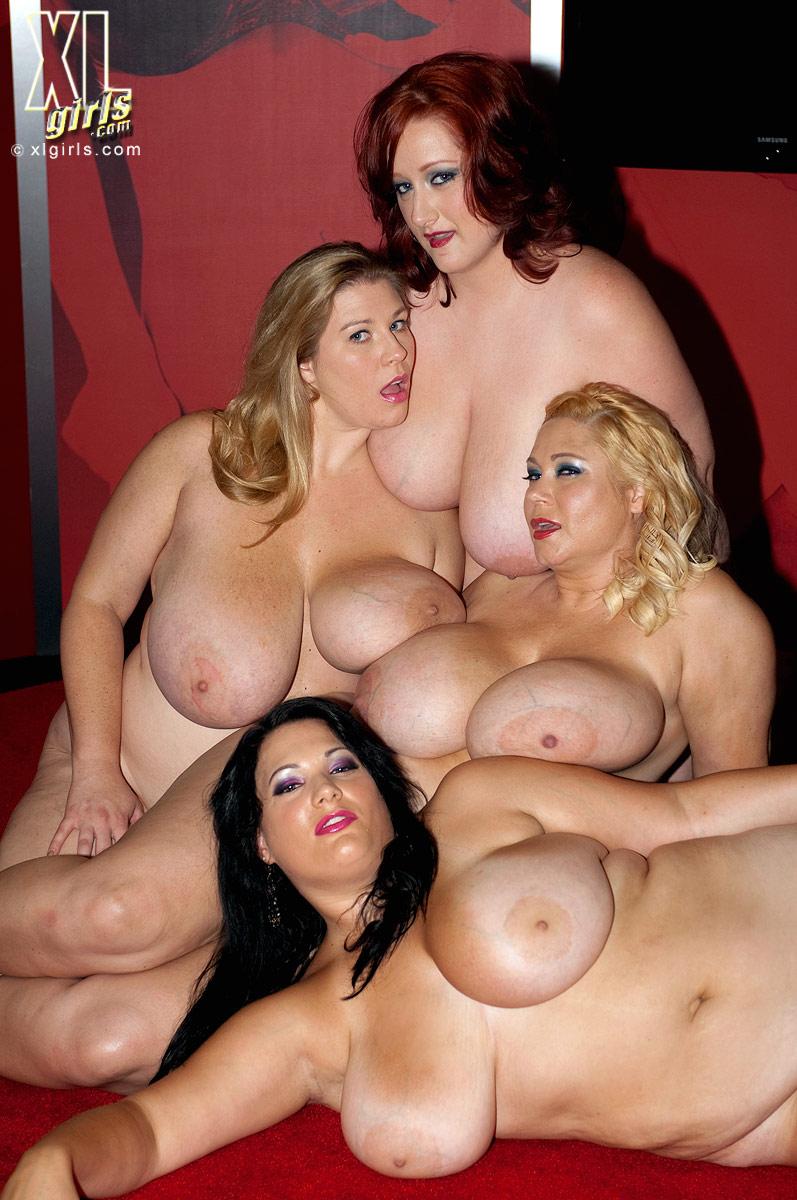 Spank + enema naughty girls