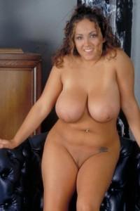 Amatuer photo albums nude