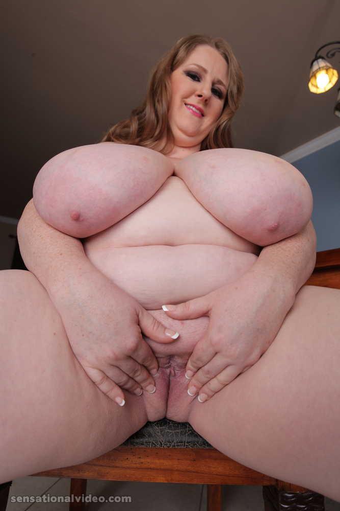 striptease porn tube