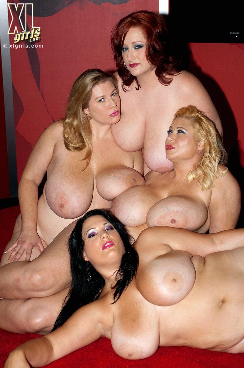 Nude super smash bros girls